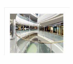 Shopping Complexes Service