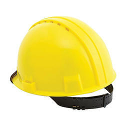 Nape Safety Helmet