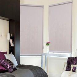 remote horizontal blinds