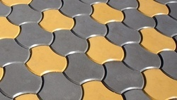 Emulsion Granotone Floor Paints, Packaging Type: Bucket