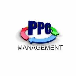 Online PPC Management Service