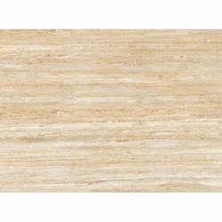 1018 VE Floor Tiles