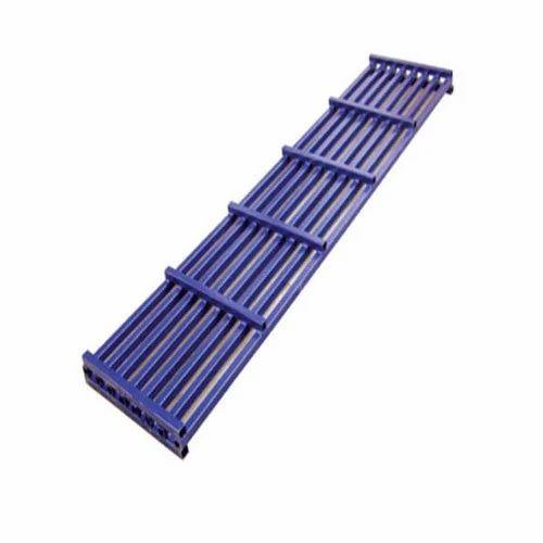 Scaffolding Chally - 203