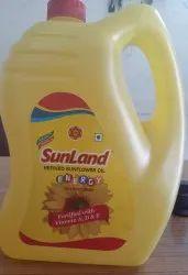 Sunland Oil