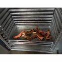 Stainless Steel Industrial Dryer