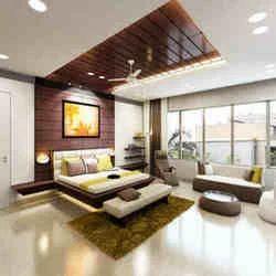 Best residential interior designing service professionals - Residential interior design jobs ...