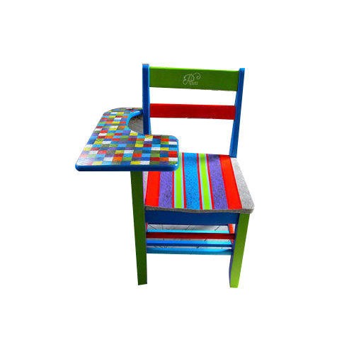 Kids Study Chair