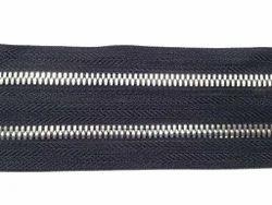 Metal Zipper Roll