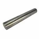 En 31 Series Steel