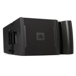 JBL Outdoor Sound Systems Rental Service