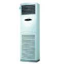 Tower Ac Rental Service