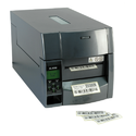 Indicator Label Printer