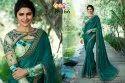 Rang Vol-19 Fancy Designer Rangoli Silk Saree Catalog
