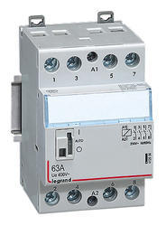 Legrand Power Contactor