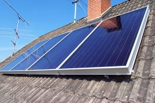 Image result for akoni's solar energy