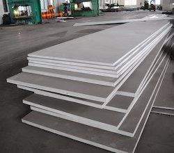 S32205 Duplex Steel Sheets