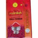 Rudraksh Gold Chilli Powder