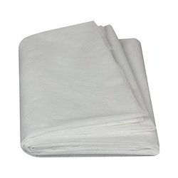 Aromablendz Disposable Bed Sheet 25 gsm 30 x 70