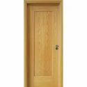 Panel Plywood Doors