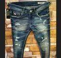 True Blues Funky Ruff Jeans
