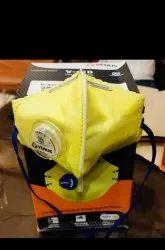 Venus Universal Series V 4410 FFP1S Respirator 14324