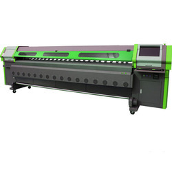 Large Format Printer K3308pro
