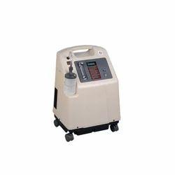 Mini Oxygen Concentrator