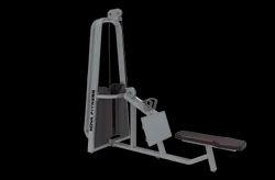 Long Pull Machine - Gym Equipments