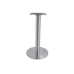 SSBP-01 Stainless Steel Series Table Base