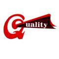 Quality Engravers & Printers