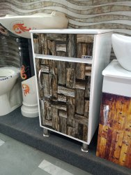 Bathroom Vanity Cabinets in Delhi, बाथरूम वैनिटी कैबिनेट ...