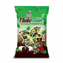 Chocolate Filled Mint Candy