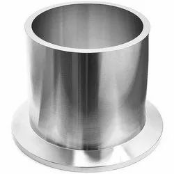 Stainless Steel Long Stub End 316