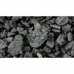 Black Indonesian Coal