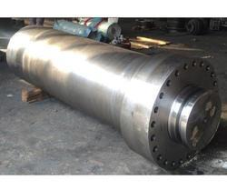 Double-acting Hydraulic Cylinder at Best Price in India