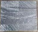 Black Marble Ripple Tiles