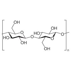 Cellulose Microcrystalline