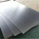 ASTM B265 Titanium Plates