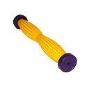 Acupressure Plastic Foot Roller
