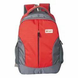 18 Ferris School Bag