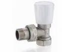 Sterling Stop valve DR3002