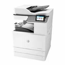 Photocopier Repairing Service, in NCR
