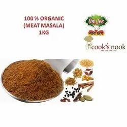 OmJee Gai Chhap Meat Masala