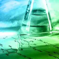 Online Course For NEET Chemistry