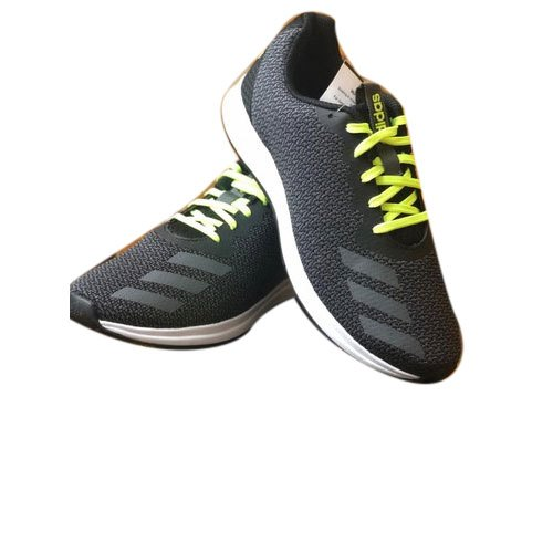Adidas Shoes - Adidas Men Running Sport Shoes Wholesale Trader from Delhi 7d5c85fa0