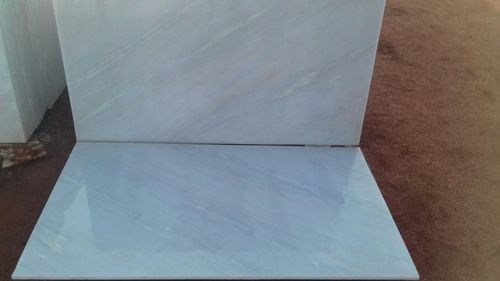 And White Natural Vietnam Slab Marble, For And Flooring