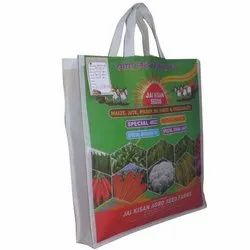 Printed Promotional Non Woven Bag