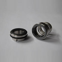 Dairy And Beverage Pump Shaft Seal