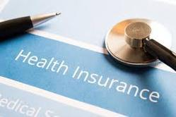 Health Insurance Policy on EMI on Debit Card with OPD Cover