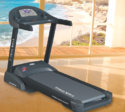 Renzo Tread Mill